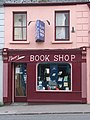 Power's Bookshop - geograph.org.uk - 1127043.jpg