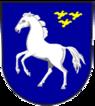 Pozdechov znak.png