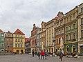 Poznan 10-2013 img15 Old Market.jpg