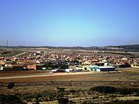 Pozo Cañada desde Cerro Pinar.jpg