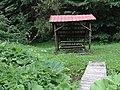 Prístrešok - panoramio (2).jpg