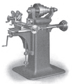 Practical Treatise on Milling and Milling Machines p013.png