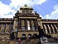 Prague (3897247218).jpg