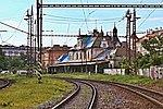 Praha-Vyšehrad nádraží 3.jpg