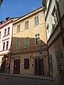 Praha Stare Mesto Kozna 10.jpg