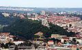 Praha Vitkov.jpg