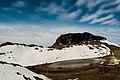 Prashar Rishi Lake.jpg