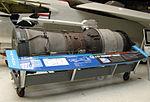 Pratt & Whitney J57.jpg
