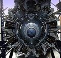 Pratt and Whitney power - Flickr - Elsie esq..jpg