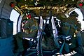 Pre-deployment training 150310-Z-FO231-033.jpg