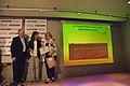 Premis WLE-2014 Palau Robert 3865.jpg