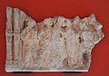 Prendiment de Jesús, Museu de Belles Arts de València.JPG
