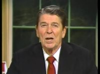 File:President Reagan's Address to the Nation Announcing Candidacy for Reelection, January 29, 1984.webm
