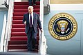 President Trump Travels to PA (50349050837).jpg