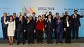 Presidentes de Mercosur y BRICS (2014).jpg