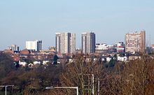 Preston City Centre.jpg