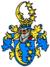 Pretlack-Wappen.png
