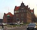 Prezydium Policji Gdańsk.jpg