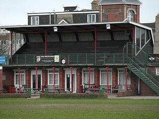 Paignton Rugby Football Club