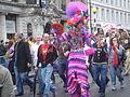 Pride London 2007 148.JPG