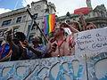 Pride London 2008 058.JPG