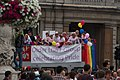 Pride London 2011 - 024.jpg