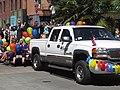 Pride parade, Portland, Oregon (2015) - 011.JPG