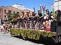 Pride parade, Portland, Oregon (2015) - 142.JPG