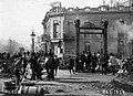 Primera junta 1914.jpg