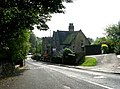 Primrose Lane - Gilstead - geograph.org.uk - 581553.jpg