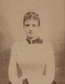 Princesa D. Amélia (c. 1885-6) - Numa Blanc Fils.png