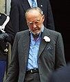 Prins Bernhard 1999 Sander Lamme.jpg