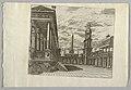 Print (Netherlands), 1560 (CH 18640707).jpg