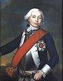 Prinz Johann Adolf von Nassau-Usingen.jpg