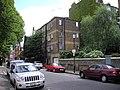 Priory Walk South Kensington - geograph.org.uk - 1324594.jpg