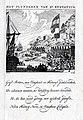 Prise et pillage ile Saint Eustache 1781 par les Anglais.jpg