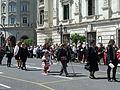 Procesión Cívica de san Vicente Ferrer 28.jpg