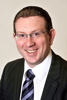 Profile of Andrew Gwynne MP.jpg