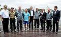 Programa Forças no Esporte completa 10 anos e recebe visita do técnico Felipão (9684190963).jpg