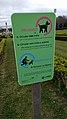 Prohibido Sign (25481012993).jpg