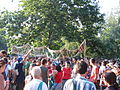 Promena demonstration sofia june 2003.jpg