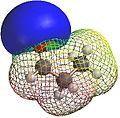Propanal-3D.jpg