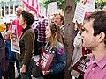 Protect Net Neutrality rally, San Francisco (37730289512).jpg