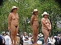 Protesta Desnuda Mexico DF.jpg