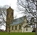 Protestantse Kerk ('s-Heer Arendskerke) (1).JPG