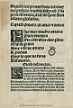 Proverbios 1494 Pedro Díaz de Toledo.jpg