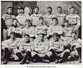 Providence Grays 1896.jpg