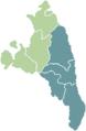 Provincia di Antsiranana.png