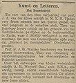 Provinciale Overijsselsche en Zwolsche Courant vol 1925 no 149 Het Bouwbedrijf.jpg