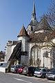 Provins - Eglise Sainte-Croix - IMG 1219.jpg